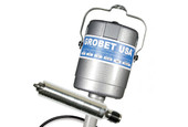 Grobet USA® Flexible Shaft Motor, C300, 1/10Hp, 110V, Item No. 34.300
