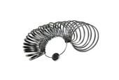 Bangel Bracelet Sizer, Item No. 35.270
