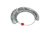 Wide Ring Sizer, Item No. 35.0187
