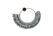 3.5mm Comfort Fit Ring Sizer, Item No. 35.265