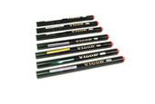 Black Nickel Plating Pen Pm528, Item No. 45.428