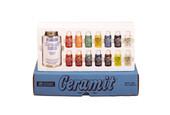 Ceramit Craft Set, Item No. 45.800