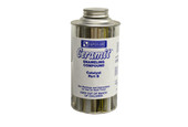 Ceramit - Catalyst, Quart, Item No. 45.882