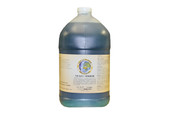 Clean Earth Ni-Mirror Gallon, Item No. 45.211