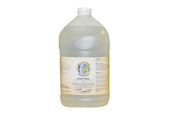 Clean Earth Strip-Free, Gallon, Item No. 45.219
