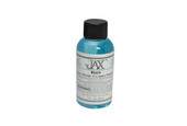 Jax Black Darkener 2 oz., Item No. 45.90401