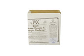 Jax Brown Darkener      Gallon, Item No. 45.942