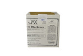 Jax Silver Blackener    Gallon, Item No. 45.946