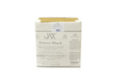Jax Pewter Blackener    Gallon, Item No. 45.947