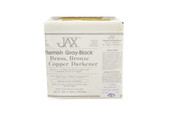 Jax Flemish Gray-Black Gallon, Item No. 45.965