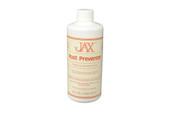 Jax Rust Preventer        Pint, Item No. 45.912