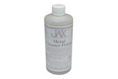 Jax Metal Cleaner-Polish  Pint, Item No. 45.919