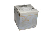 Jax Brass-Gold Cpr Clnr Gallon, Item No. 45.974