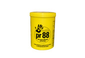 PR88 Hand Protection Créme, 1 Liter, No. 23.042, Item No. 23.042