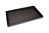 Jewelry Trays Without Pad, Item No. 61.537