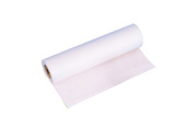 "Tissue-Anti-Tarnish   20"" Roll, Item No. 61.052"
