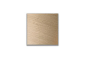 Soft Sheet Metal - Copper Squares, 16 gauge, Item No. 43.420
