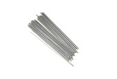 Wire-Steel Assorted 20/70, Item No. 43.700