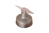 Anvil-Horn On Base, Item No. 12.301