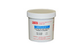 Grifflux Paste Flux, 8 oz., Item No. 54.446