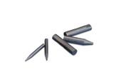 Carbon Rods - Set of 5, Item No. 54.066
