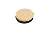 "Rotating Soldering Disc 4-1/2"", Item No. 54.116"