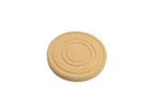 "4-1/2"" Dia. Disc For 54.116, Item No. 54.117"