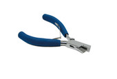 Solder Cutter 1.5mm Clip, Item No. 53.812