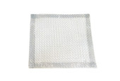 "Mesh Screen Only 6"" x 6"", Item No. 14.325"