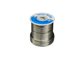 "Staybrite Solder, 1/16"", 1lb. spool, Item No. 54.456"