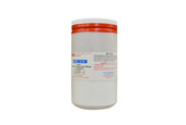 Griffith Boric Acid Powder, 16 oz., Item No. 54.523
