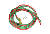 Little Torch Twin Hose, Item No. 14.051