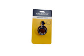 Mascot Spectacle Loupe, 2X, Item No. H899