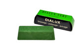 Dialux Green Polishing Compound, Item No. 47.391