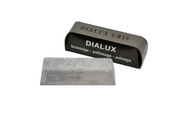 Dialux Grey Polishing Compound, Item No. 47.395