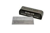 Dialux Grey Polishing Compound, Item No. 47.395