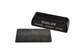 Dialux Black Polishing Compound, Item No. 47.397