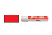 Red Rouge-Peel back, Water Soluble, Item No. 47.324