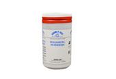 Pumice Powder-4F    Flour 1-Lb, Item No. 23.400