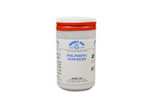 Pumice Powder-0-1/2 Med   1-Lb, Item No. 23.402