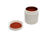 Rouge-Powdered Red Xxg 1 Lb, Item No. 47.510