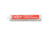 Push-Up Compound Red Rouge, Item No. 47.378
