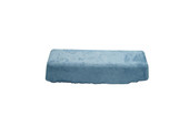 Blue Rouge Bar, 12 oz., Item 47.351