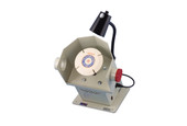 Grobet USA® Split Lap Machine, Item No. 17.945
