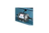 Procraft Motor - 1/2 Hp Double, Item No. 47.053