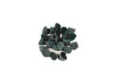 Plastic XF Cones - (20 lbs.), Item No. 47.80130