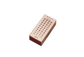 Beading Block 40 Hole, Item No. 53.0153