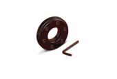 Bracelet Holder W/Allen Wrench, Item No. 43.060