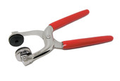 Case Closing Pliers, Item No. 46.805