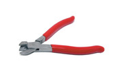 Plier Bow Closing, Item No. 46.037J